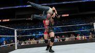WWE 2K16.6
