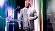 WrestleMania XXIX Press Conference.6