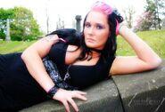Jessicka Havock 4