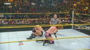 May 11, 2010 NXT.00005