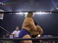 October 16, 1995 Monday Nitro.00016