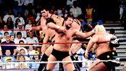 Royal Rumble 1990.15