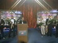 Slamboree 1995.00036