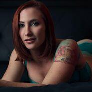 Sophia Locke - ABVGuoX