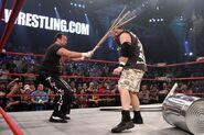 TNA Victory Road 2011.2