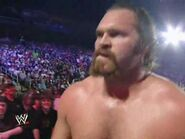 April 22, 2008 ECW.00004