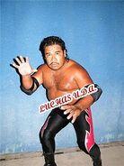 Bulldog Garcia 1