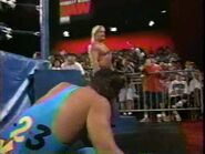 July 5, 1993 Monday Night RAW.00003