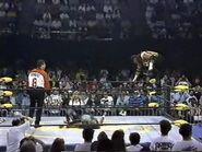 Slamboree 1994.00031