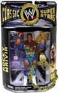 WWE Wrestling Classic Superstars 10 Rocky Maivia