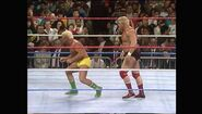 WrestleMania V.00037