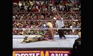 WrestleMania VIII.00027