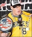 103 John Cena 3