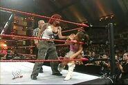 8-28-06 Raw 3