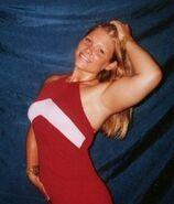 Beth Phoenix 3