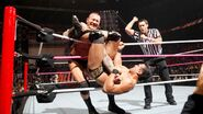 Hell in a Cell 2012.9