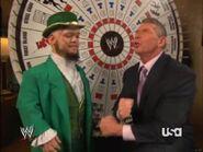 January 7, 2008 Monday Night RAW.00018