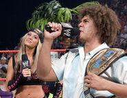 September 5, 2005 Raw.8