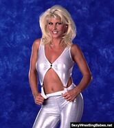 Stacy-Carter-Kat-0027