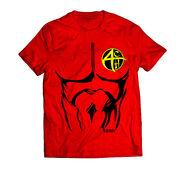 ACH Superhero T-Shirt