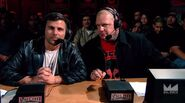 April 8, 2015 Lucha Underground.00003