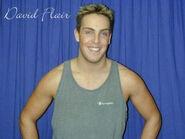 David Flair 9