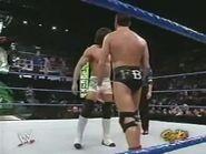 January 22, 2005 WWE Velocity.00001