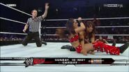 January 24, 2014 Superstars results.00005