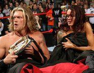 Raw-9-1-2006.30
