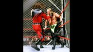 Raw 2-1-99 1