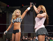 Royal Rumble 2006.41