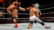 Royal Rumble 2016.30