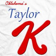 Taylor K Special K Shirt