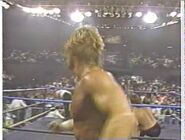 Great American Bash 1990.00042