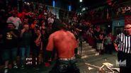 June 17, 2015 Lucha Underground.00008