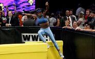NXT 9-14-10 26