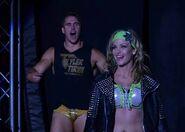Tyler Tirva & Jennifer Blake - 11986558