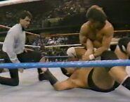 1.16.88 WWF Superstars.00002