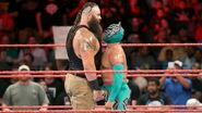 9-19-16 Raw 14