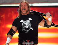 December 12, 2005 Raw.13