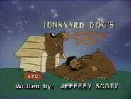 Junkyard Dog's Junkyard Dog.00001