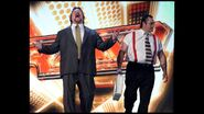 Raw-9-October-2006-9