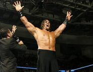 Smackdown-14April2006-25
