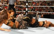 Superstars 9-30-10 6