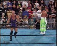 Wrestlepalooza 1998.00011