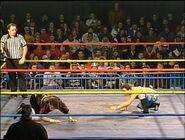 2-14-95 ECW Hardcore TV 6