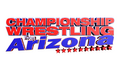 Championship Wrestling From Arizona.png