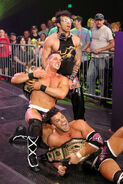 Impact Wrestling 4-17-14 40