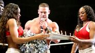 John Cena Birthday Bash 2013.4