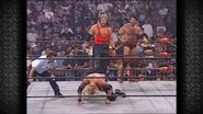 The Best of WCW Nitro Vol. 3.00020